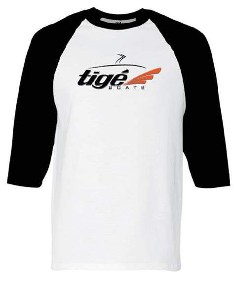tige boats shirt 31 best tige clothing images on pinterest boats heather