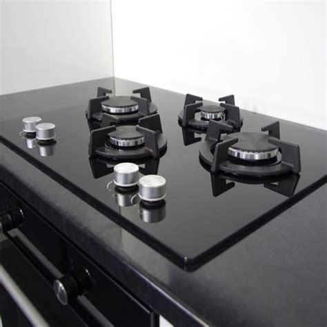 piano cottura misto gas induzione piani cottura in vetro piani cucina caratteristiche