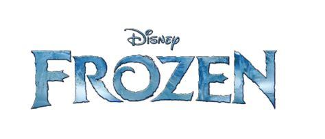 tutorial logo frozen transparent frozen logo made by me