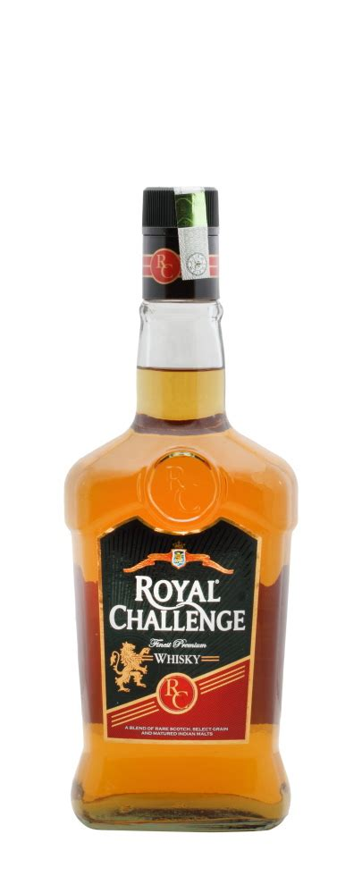 royal challenge price in india liquor store madhuloka