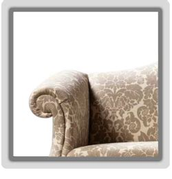 charlotte upholstery cleaning carpet cleaning huntersville mooresville carpet repair