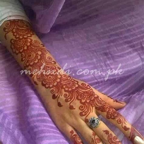 mehndi designs for marriage mehndi designs simple and