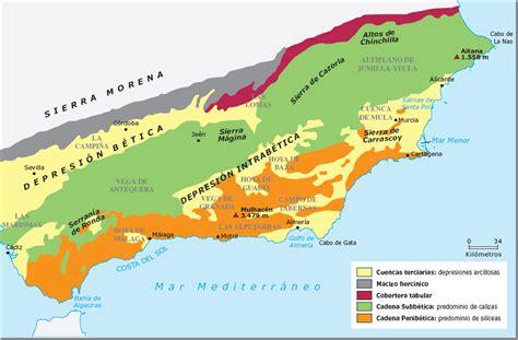 El 20352 B 01 N geograf 237 a historia y arte octubre 2012