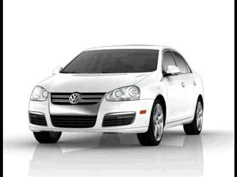 sell volkswagen sell 2009 volkswagen jetta in richmond virginia peddle