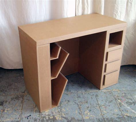 Des meubles qui font un carton dans notre maison