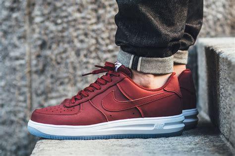 Nike Amlunar 14 nike lunar 1 14 team sneaker bar detroit