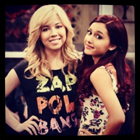 wallpaper sam and cat sam cat images sam and cat wallpaper and background