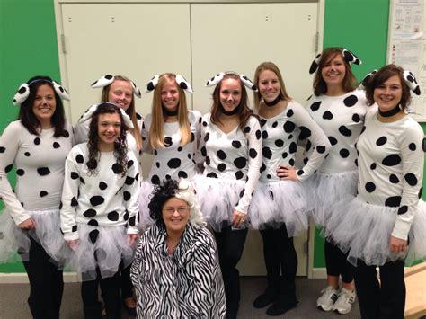 dalmatian costume quot 101 dalmations quot costumes 101 dalmatians