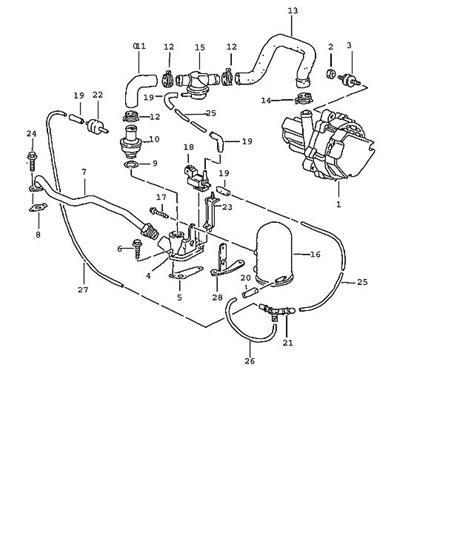 free auto repair manuals 1991 buick coachbuilder transmission control service manual free auto repair manuals 1991 mitsubishi truck spare parts catalogs 1991 1999