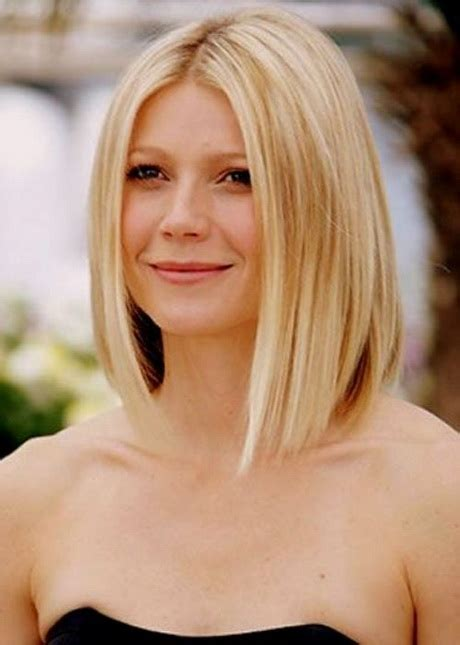 great new hairstyles 2015 top 2015 haircuts