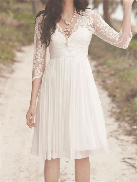 Tips To Dress For A Formal Event by Stunning Lace Dress For Formal Event 187 Fashion