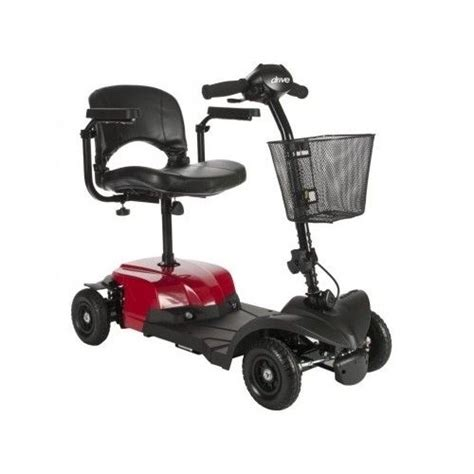 electric chairs for disabled electric power wheelchair scooter disabled motorized
