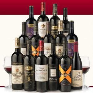 zagat wine club 15 bottle special offer