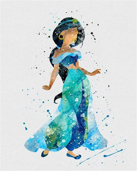 princess painting free 17 best ideas about on disney