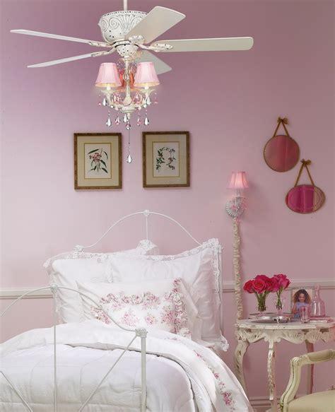 girls bedroom ceiling lights 10 adventages of girls ceiling lights warisan lighting