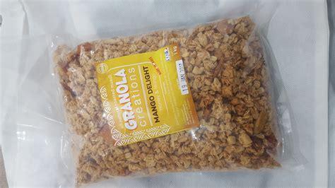 Imunos Plus Eceran Per Tablet jual granola owly collections