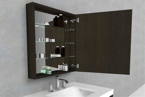 wall mounted medicine cabinet wall mounted medicine cabinet the homy design