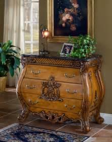 vieux meubles decoration interieur page 3
