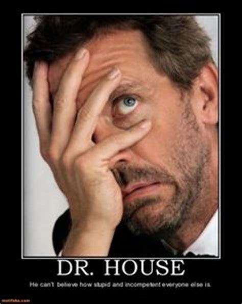 Dr House Meme - dr house face meme www pixshark com images galleries