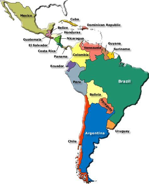miscelaneas cultura imagenes geografia cultura miscelaneas imagenes dibujos dibujos del mapa