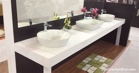 Wash Basin Designs by Design Of Wash Basin Universalcouncil Info