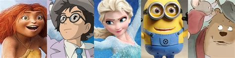 best animated 2014 oscar predictions 2014 best animated feature on myetvmedia