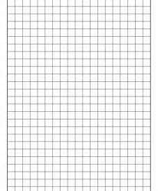 kitchen design graph paper home home design graph paper home design graph paper home and landscaping design