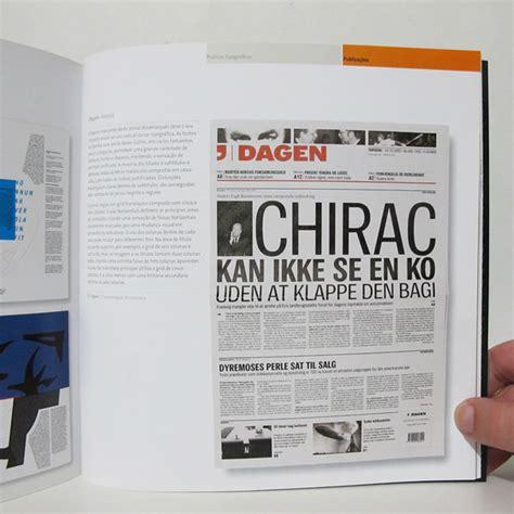 design elements timothy samara pdf guia de tipografia timothy samara designices
