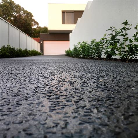 prices and cost of exposed aggregate concrete