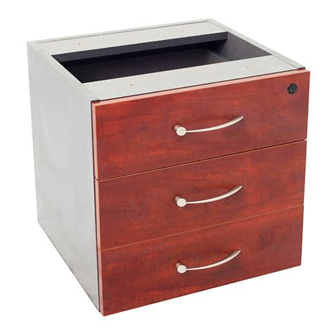 Office Drawers by Principal Executive Desk Office Furniture