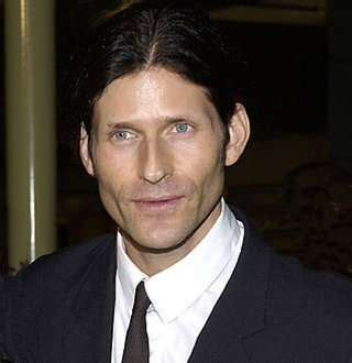 crispin glover dad is crispin glover gay his life now moving on from
