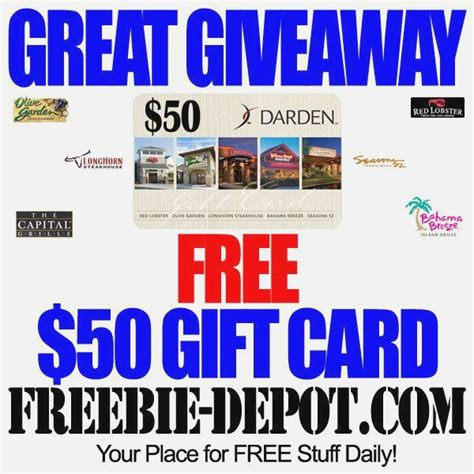 Olive Garden Gift Cards Good At - olive garden gift card balance infocard my gift ideas gallery