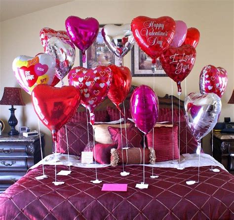 romantic valentines day ideas the most romantic bedroom ideas for valentine s day home