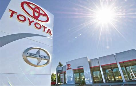 best toyota dealership want to know the best time to buy a car bring advil