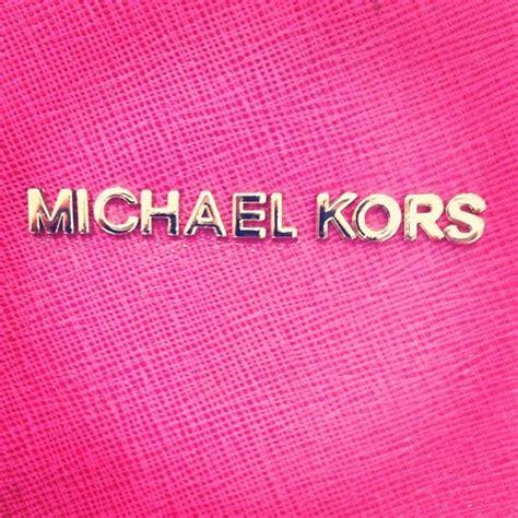 michael kors background 16 best mk wallpaper images on designer