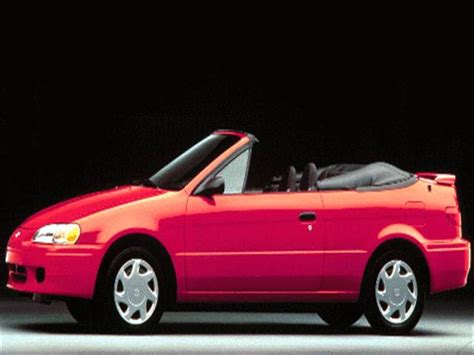 top consumer rated convertibles of 1994 kelley blue book top consumer rated convertibles of 1997 kelley blue book