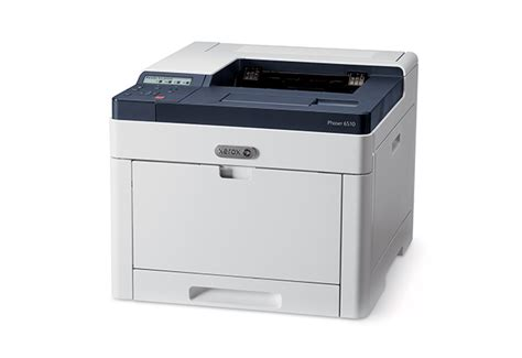 Office Printers by Phaser 6510 Color Laser Printer Xerox