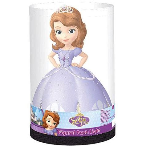 sofia the first shower curtain sofia the first shower curtain curtain menzilperde net