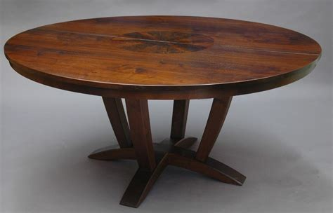 furniture  expandable dining table  extraordinary