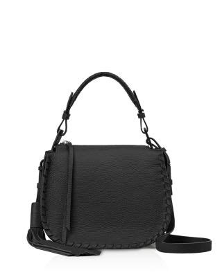 the design effect dba annabel ingall allsaints kanda hobo bloomingdales s