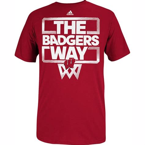 T Shirt Adidas Basketball reg price 25 00