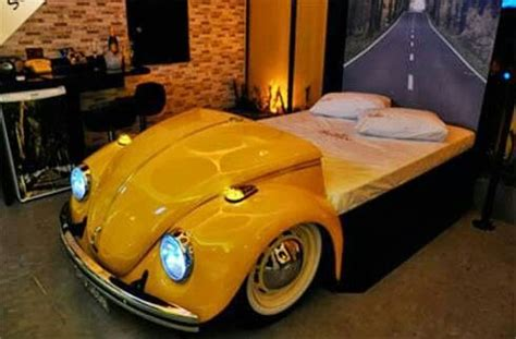 bed bugs car vw quot bug quot bed bug love pinterest beetle car benches