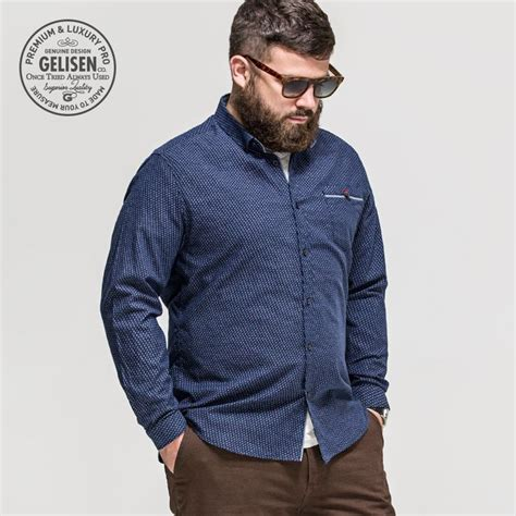 big men style over 40 and overweight best 25 big men fashion ideas on pinterest big guy