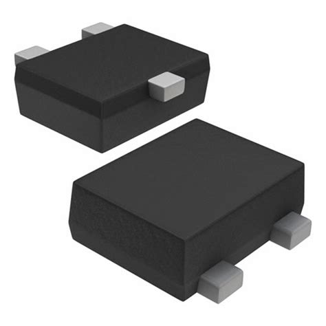 rectifier diodes as varicaps diode varactor 16v mcph3 svc276 tl e svc276 tl e component supply company global