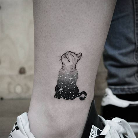 69 tattoo designs 69 most feminine designs for tattoomagz