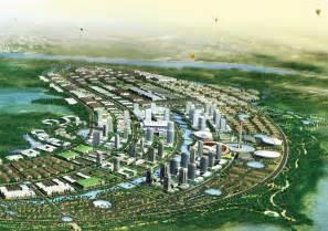 garden city skyscrapercity