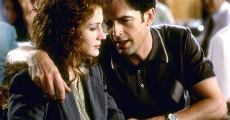 film romance us my best friend s wedding 30 most romantic movies of all