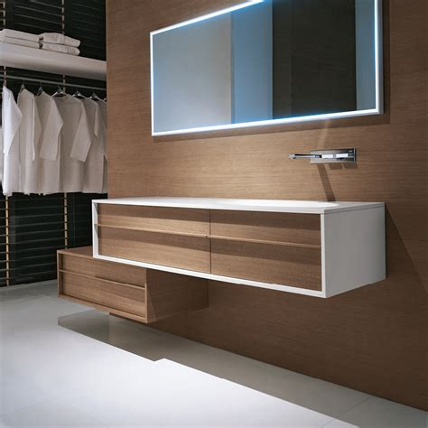Bathroom Furniture Plumbline Quality Bathroom Furniture Bathroom Vanities Nz