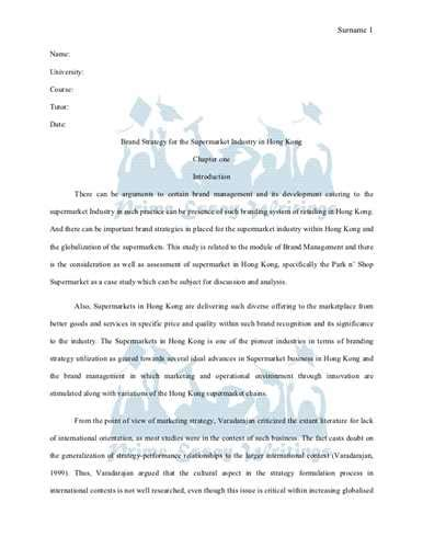 Essay Some Believe That While At School We Should Concentrate by Write A Draft For Your Scholarship Application Essay