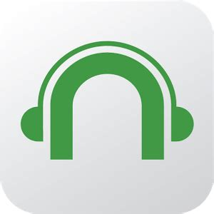 nook apk nook audiobooks for pc